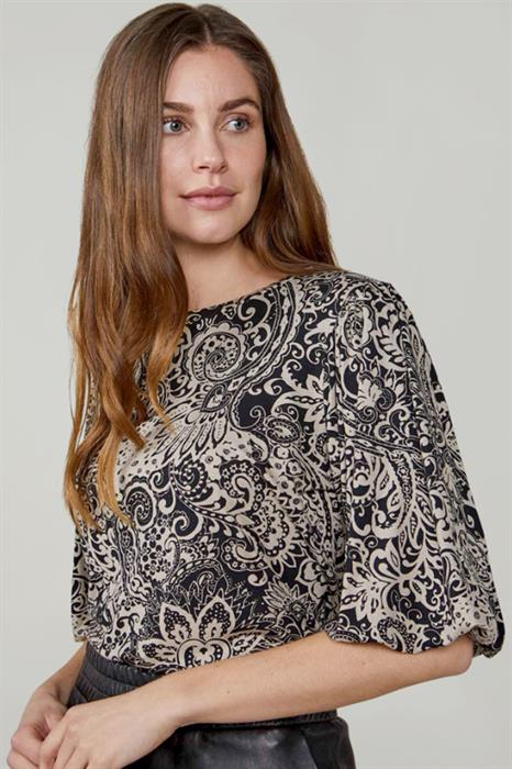 Summum woman T-shirt 3s4571-30273