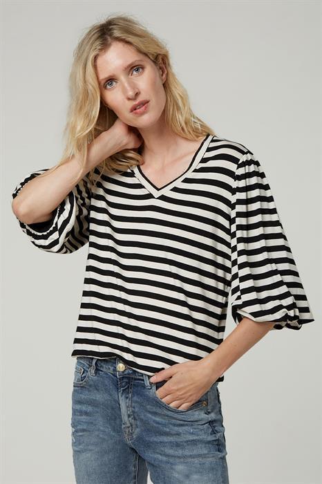 Summum woman T-shirt 3s4587-30287