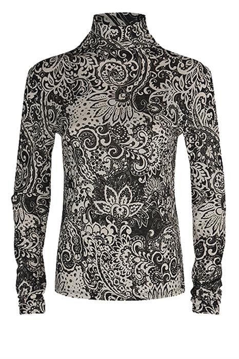Summum woman T-shirt 3s4590-30272