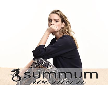 Summum