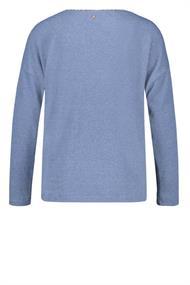 Taifun Shirt 271086-16716