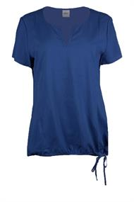 Taifun Shirt 360065-11053