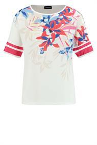 Taifun Shirt 371055-16206