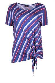 Taifun Shirt 371108-16317