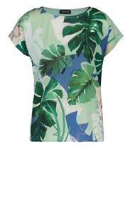 Taifun T-shirt 371117-16403