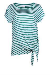 Taifun T-shirt 371128-16514