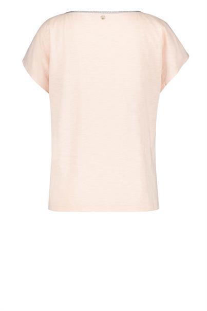 Taifun T-shirt 571037-16038