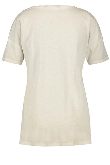 Taifun T-shirt 571041-16037