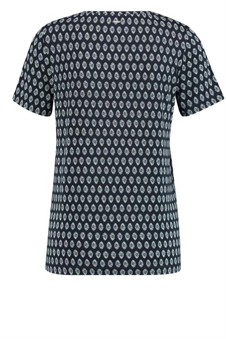 Taifun T-shirt 571074-16107