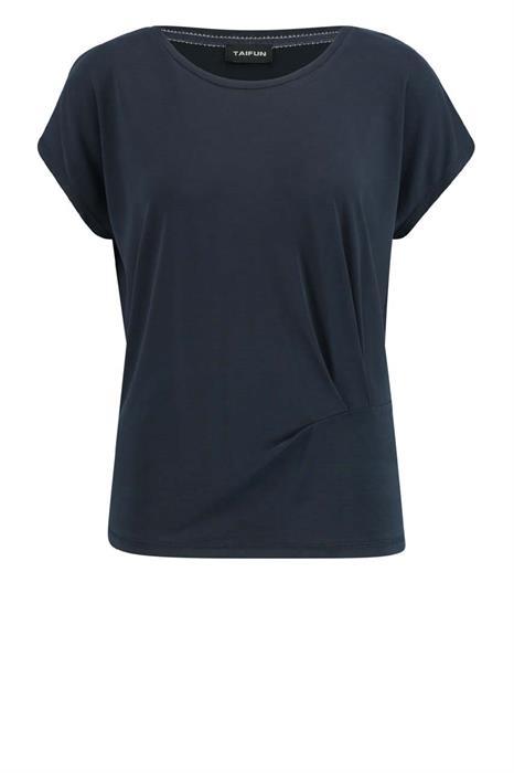 Taifun T-shirt 571085-16110