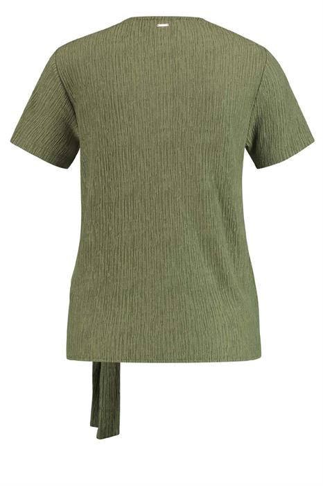Taifun T-shirt 571105-16084