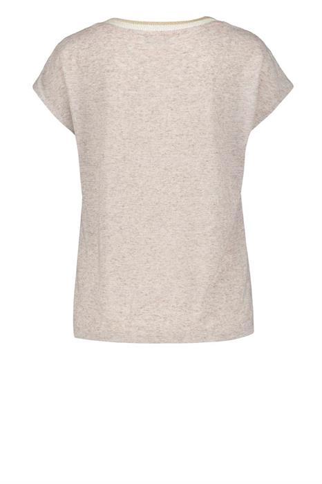 Taifun T-shirt 671045-19612