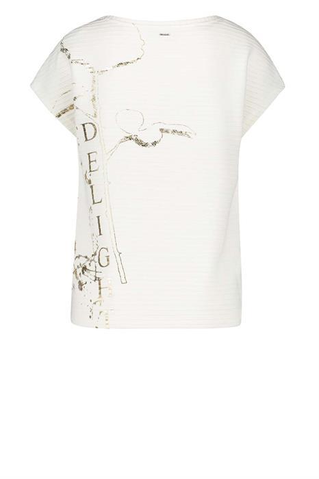 Taifun T-shirt 671053-16254