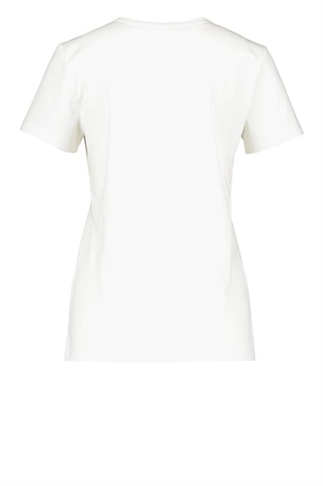Taifun T-shirt 771027-16220