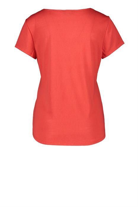 Taifun T-shirt 771055-16249