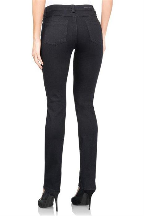 Wonderjeans Broek Wc82 wonderjeans