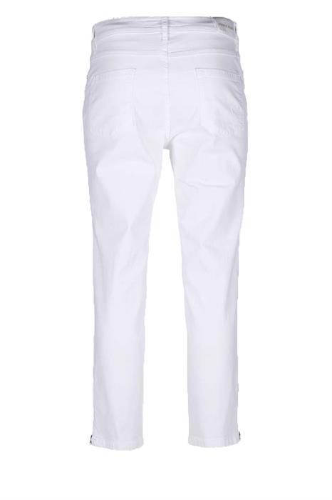 Zerres Capri broek Cora 6505-709
