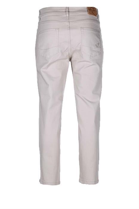 Zerres Capri broek Cora 6505-710