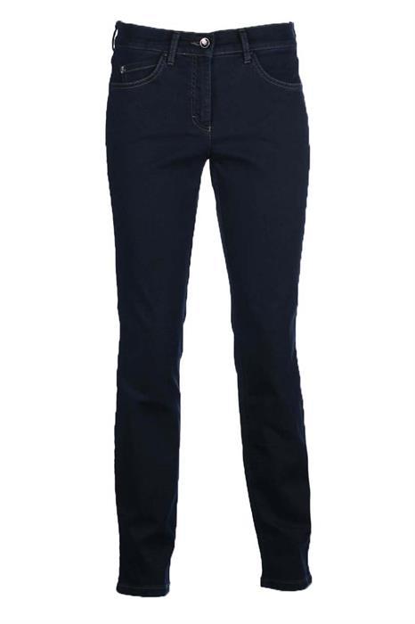 Zerres Jeans Twigy 4005-560