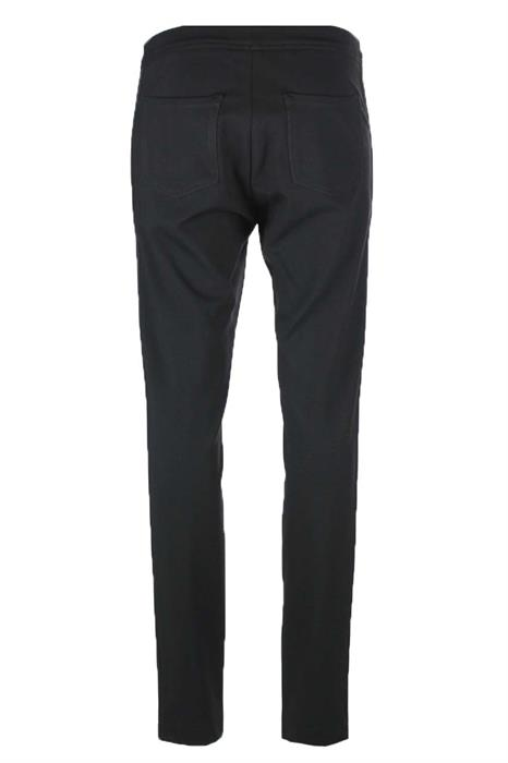 Zerres Legging Leggy 7013-610