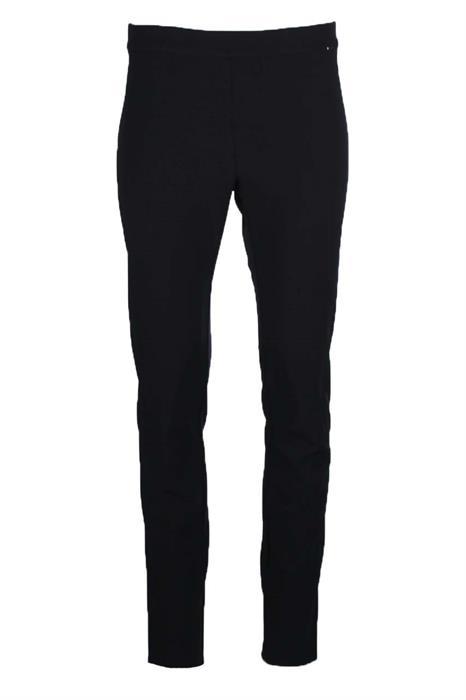 Zerres Legging Leggy 8009-980