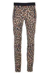 Zerres Legging Leggy 9009-665