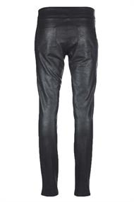 Zerres Pantalon Twigy 0045-648