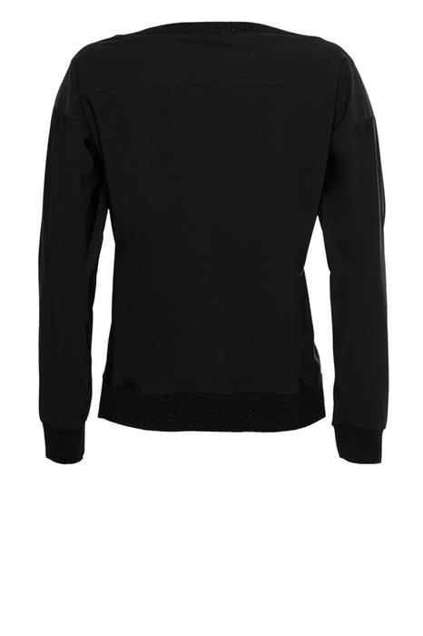 Zip73 Pullover 416-05