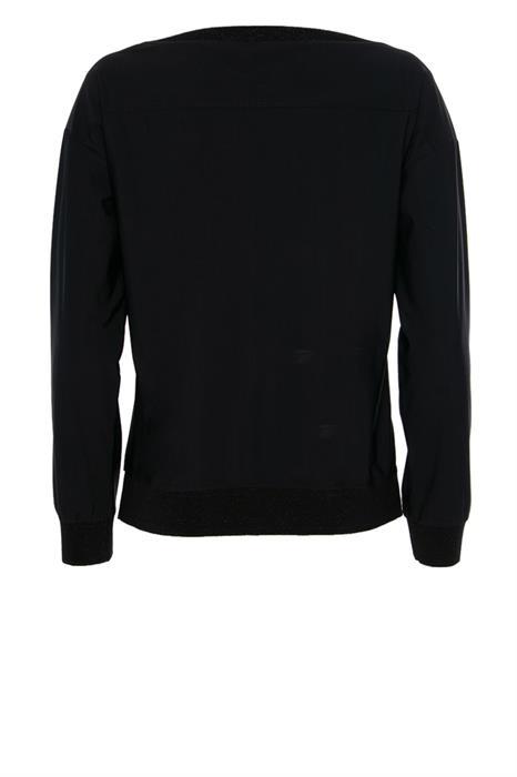 Zip73 Pullover 41609