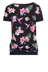 Zip73 Shirt B539-60