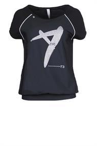 Zip73 Shirt H816-50