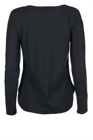 Zip73 Shirt W19-610-83