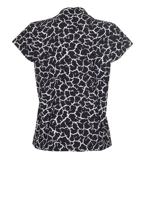 Zip73 T-shirt 233-03