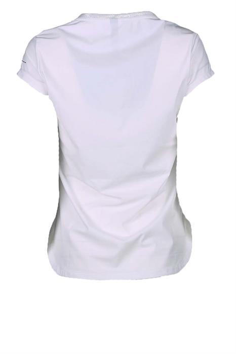 Zip73 T-shirt 916-10